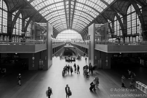 Antwerpen -10
