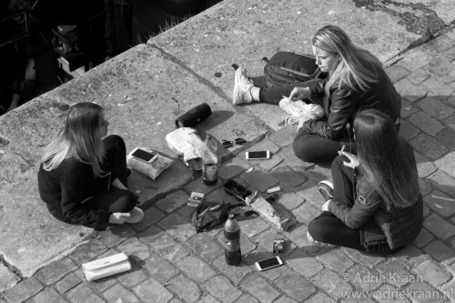 Antwerpen -18