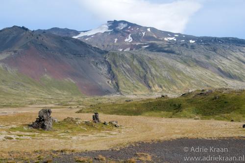 Rondje IJsland