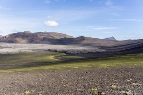 IJsland-2-15