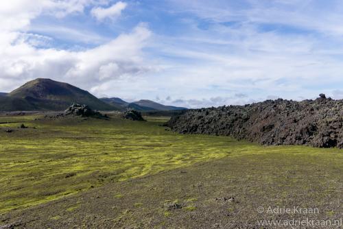 IJsland-2-16