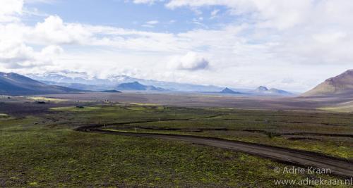 IJsland-2-17