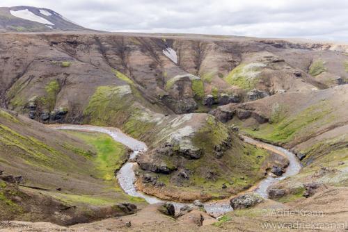 IJsland-2-19