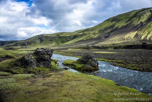 IJsland-2-2