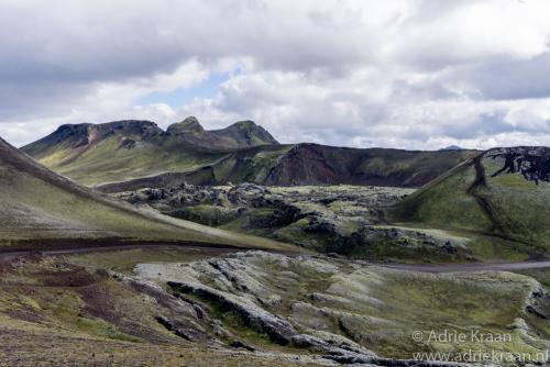 IJsland-2-4