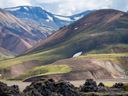 IJsland-2-6