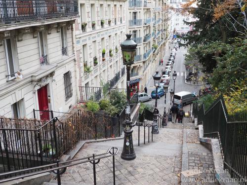 Parijs Nov. 2017-11