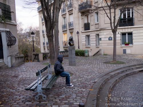 Parijs Nov. 2017-12