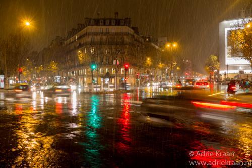 Parijs Nov. 2017-14