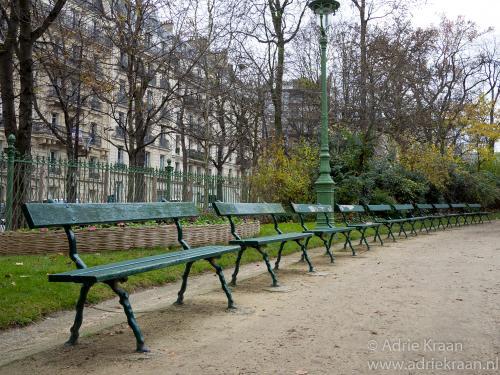 Parijs Nov. 2017-5