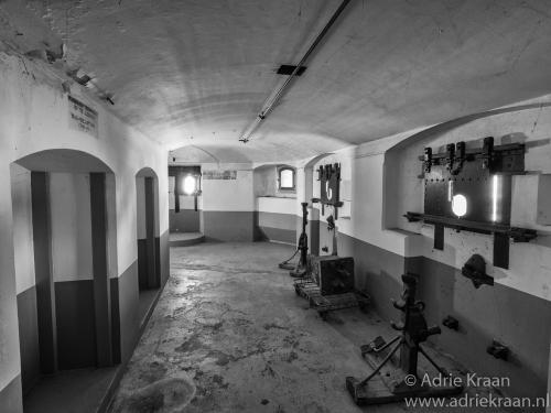 fort Kudelstaart-11