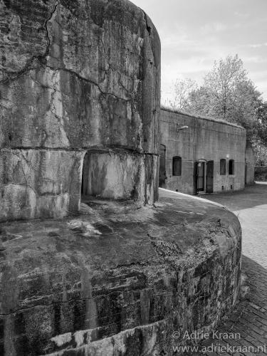 fort Kudelstaart-2