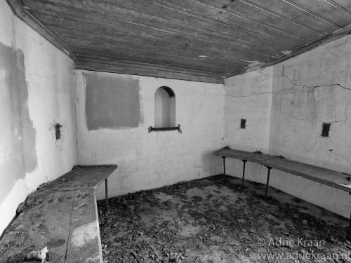 fort Kudelstaart-4