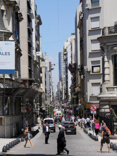Buenos Aires 4
