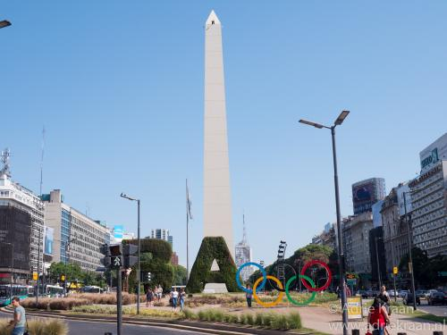 Buenos Aires 1